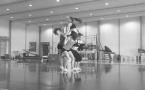 La gymnastique Aérobic vue à travers les yeux de nos athlètes