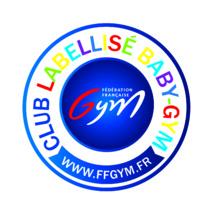 Label FFG Petite enfance