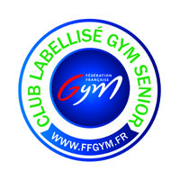 Label FFG Senior
