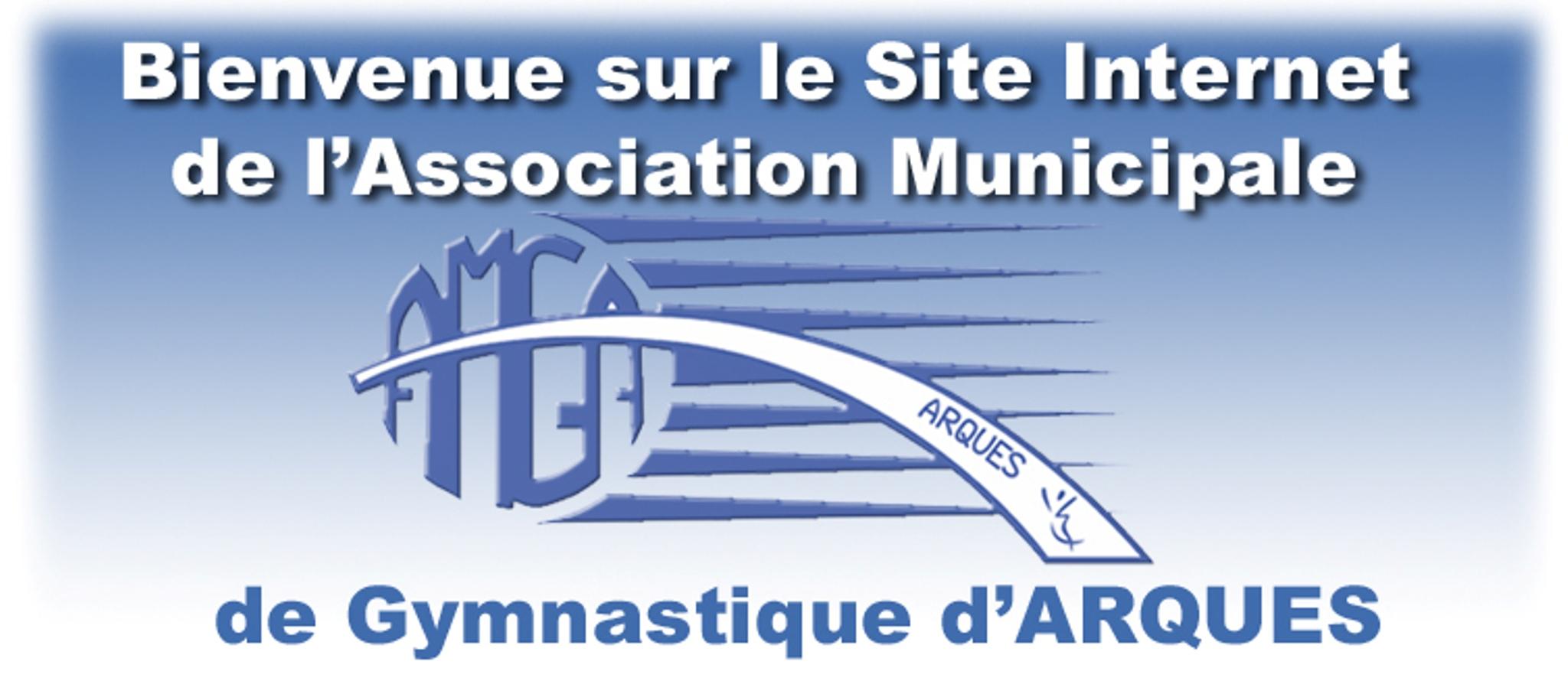www.arques-gym.fr