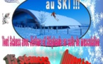 Pass'Ski