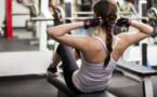 Que vous propose t'on en salle de musculation?