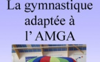 La gym adaptée à l'AMGA c'est possible!