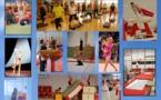 Reportage OPAL'TV du lundi 24/09 à 18h30: Opération « Sentez-vous sport  à l'AMGA »