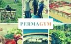PERMAGYM: Campagne de financement participatif
