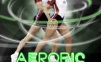Championnats d'Europe AEROBIC au complexe Gymnique d'Arques du 4 au 10 novembre 2013