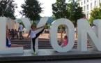 Six Arquois aux Championnats de France Trampoline et Tumbling
