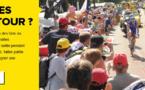 Photos et Vidéo Passage du tour de France à Arques!!!!!
