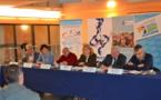 Conférence de presse du 2 décembre 2014