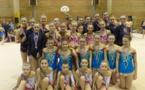 Convocation pour le championnat départemental individuel