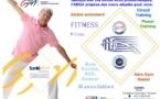 AMGA de loisirs et de santé