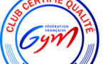 Label FFG Qualité